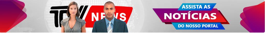Tv News 23